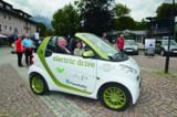 © Wirtschaftsförderung Garmisch-Partenkirchen