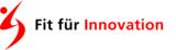 »Fit für Innovation« lautet das Motto der Strategischen Partnerschaft