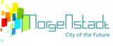 Fraunhofer zeigt auf der Hannover Messe Konzepte und Lösungen für nachhaltige Stadtplanung