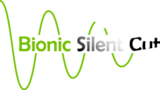 Innovationsnetzwerk »Bionic Silent Cut«: Lernen von der Natur für die Entwicklung lärmarmer Produkte