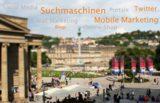 Regionalspezifisches Website-Marketing von KMU