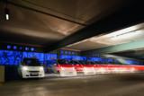 Mit System zur Stadt von morgen (©Victor S. Brigola)