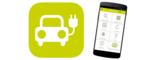 © Online Schaufenster Elektromobilität