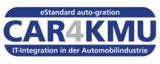 eStandard »auto-gration«: Anschluss für KMU