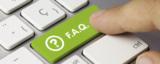 Das Online Schaufenster Elektromobilität bietet Services, Informationen und Nachrichten zum Thema.