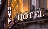 Die »FutureHotel Hoteliersbefragung« fragt, wie Hoteliers ihre Häuser fit für die Zukunft machen