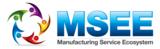 Cloud-basierte Softwarelösung zur Kooperation von Kunden, Lieferanten und Partnern