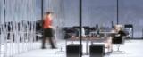 Fraunhofer IAO startet globale Nutzerstudie zur Lichtqualität im Büro. (Bild: © Zumtobel)