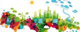 Neue Geschäftsfelder durch nachhaltige Dienstleistungen
