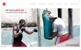 Leica M9 Reportage - Aus Leidenschaft zum perfekten Bild