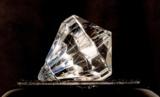 Wertanlage Diamanten Exposé Erstellung http://schmuck-preischeck.de