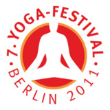 7. Berliner Yogafestival: 24. bis 26. Juni 2011 im Kulturpark Kladow