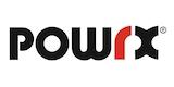 Logo POWRX