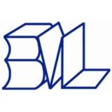 Logo des  Bundesverbandes Legasthenie und Dyskalkulie e. V.