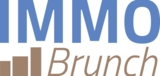 Logo IMMO-BRUNCH