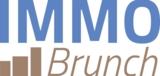 Logo IMMO-BRUNCH