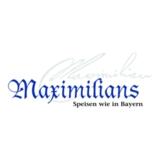 Logo Restaurant Maximilians