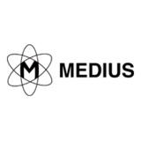 MediusCard AG