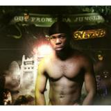Schweizer Rapper NazB veröffentlicht zweites Album