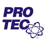 PRO TEC, die Marke der bluechem GROUP für Wartungs- und Pflegeprodukte in der Kfz-Branche