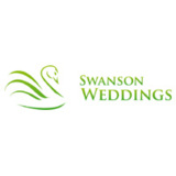 Hochzeitsplanerin Berlin, Weddingplanerin Berlin: Saskia Swanson: SWANSON WEDDINGS
