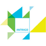RR Software GmbH – ANTRAGO