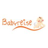 Babyreise GmbH & Co. KG