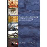 Fachbuch: Mauerwerkstrockenlegung und Kellersanierung: Baulino Verlag: Fachbuchverlag Bauwesen