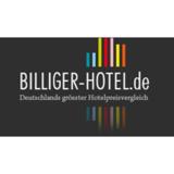Logo billiger-hotel.de