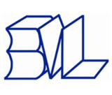 BVL (Bundesverband Legasthenie und Dyskalkulie e. V.)