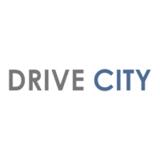 DriveCity.de: IT-Hardware, Software und Unterhaltungselektronik