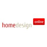 Logo home-design-online