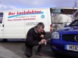 Molaris GmbH (Der Lackdoktor)