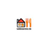 Logo Lieferservice.de
