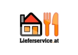 Logo Lieferservice.at