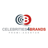 Promi-Agentur CELEBRITIES4BRANDS