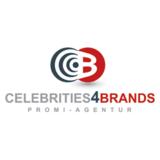 Promi-Agentur CELEBRITIES4BRANDS