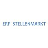 Logo ERP Stellenmarkt