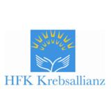 HFK Krebsallianz gGmbH