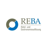 Logo REBA