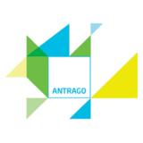 Logo ANTRAGO Managementsoftware