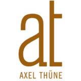 Logo Axel Thüne