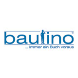 Bau & Bauwesen: Baulino Verlag: Informationsmagazin STATUS QUO