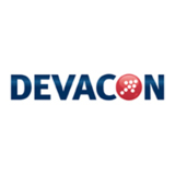 Logo Devacon