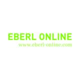 Eberl Online GmbH