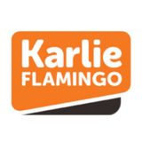 Karlie Flamingo: Pet Products Group: Karlie Heimtierbedarf GmbH, Flamingo NV, Sharples & Grant
