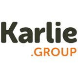 Logo Karlie Group