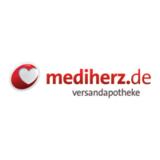 Logo mediherz.de