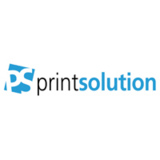 ps printsolution GmbH