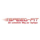 SPEED-FIT GmbH / EUROPEAN SPEED-FIT LTD.